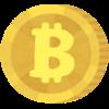 Bitcoin Coreを触ってみた