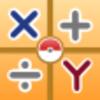 ダメージ計算 for ポケモンXYリリースしました/個体値検査ずかんについて