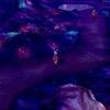 【ポケモン剣/盾】刀の盾日記 第14話〜超えろ鉱山!むしろそこからが山場だったりする〜
