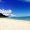 【子連れ宮古島旅行】素晴らしい海と自然を求めて離島まで