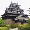 【現存天守】松江城が見えるホテルのおすすめポイント比較!