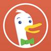 iOS8 SafariでDuckDuckGo検索するURLスキーム