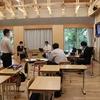 成城学園初等学校 第38回 教育改造研究会 レポート(2020年9月26日)