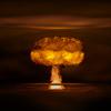 みんなが爆弾を作らないで、きれいな花火ばかり作っていたら、きっとに戦争なんて起きなかった。