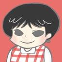 zükin's blog