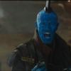 映画のセリフで英語学習![Guardians Of The Galaxy 2]