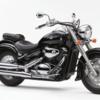 バイク王でイントルーダークラシック400を高く売却する方法