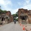ミャンマー一人旅旅行記 ⑨バガン遺跡