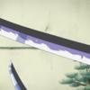 ONE PIECE(ワンピース) 300話「鬼神ゾロ! 気迫が見せた阿修羅の化身」
