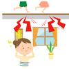 自宅で耳栓をする生活の効果とデメリット。耳栓の選び方も解説