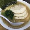 9/23昼食・たかさご家(横浜市中区)