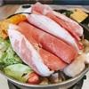 台湾 チェーン店の激安一人鍋!六扇門