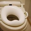 保育園でやってるトイレトレーニングの方法を紹介!子どもによってやり方は違う!