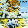 Riot特集:時系列全作品紹介(1)『ROCK CITY』