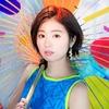 杏沙子『関ジャム』で「花火の魔法」が選出!注目の新鋭アーティスト