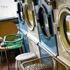 電気代0円で洗濯機なしで洗濯する方法!