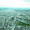 東京Art旅行記(ほぼPhoto)