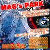 【MAG's PARK】渋谷の新感覚展望台!スクランブル交差点を一望でき、頭上から撮影できる「Crossing photo」もある!