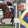 キーンランドカップ(2016)の騎手|騎乗停止明けの武豊!香港の名手モレイラ!復活の岩田?!