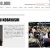 ホットドッグ早食いの世界記録保持者 小林尊さんがプロになったきっかけ、トレーニング方法