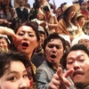 立川市民オペラ2017、ビゼー作曲《カルメン》終演!