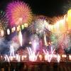 バレンタイン、夏祭り、花火大会、誕生日、クリスマス!モテない男にとってイベントは辛たん(´・_・`)