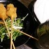 札幌市 立呑みパラダイス / 札幌駅前でサクッと飲みたい