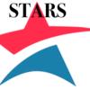 【なぜ今の時代に学生団体STARSを立ち上げたのか】