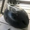 ロードバイク - リカバリー