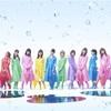 【本日発売】 AKB48 57thシングル「失恋、ありがとう」