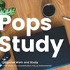 【配信アルバム】勉強がはかどるPOPS -集中力が高まるインストゥルメンタルBGM-