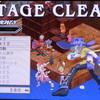 魔界戦記ディスガイア3 その2