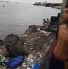 東南アジア最大のスラム マニラのトンド危ない?行くべきではない?
