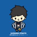 """""""jm555""""のブログ"""