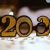 2020年。本当のあなたで生きよう。