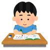 小学2年生の子供に文章読解の教え方が分からない。
