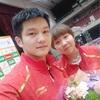 世界ランキング1位&ASIAN CUP優勝おめでとうございます