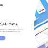 """個人の""""時間""""をリアルタイムに売買できる「タイムバンク」を試そうとした結果・・・"""