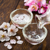 日本酒ブーム到来! 知って得する日本酒の美味しい飲み方・選び方
