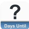 【iPod touch】無料アプリ「Days Until」&「記念日カウンターTODONE」/現在の自分において過去と将来の時間軸における状況を確認する