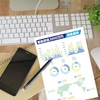 分散投資には必要不可欠!~ETFと投資信託って何が違うの?~