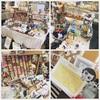 マーケットdeカラーアートセラピー@鹿児島