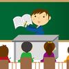 教育ICTを語る(1)