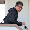 【千葉9歳女児遺体】保護者会会長・渋谷恭正容疑者は娘にも手を出していた?