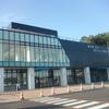 えぃじーちゃんのぶらり旅ブログ~北海道編20180723~24石狩市厚田・浜益
