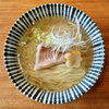 【レシピ】甘鯛ラーメンの作り方【実食】