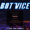 BotViceプレイ動画配信しました!
