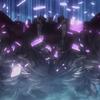 """Fate/kl プリズマ☆イリヤ ツヴァイ ヘルツ!第9話「金色の少年」感想。爆誕、人類最古の""""暴走王""""! すっげえ!"""