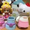 【児童発達支援】児童発達支援からおもちゃを持ち帰る
