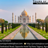 Enjoy Your Journey Delhi To Agra By Gatimaan Express